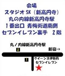 map-SK.jpg