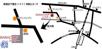 map_babachop.jpg