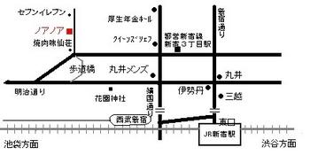 noanoa6.JPG