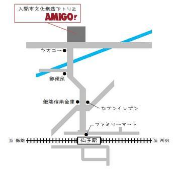 tizumap.jpg